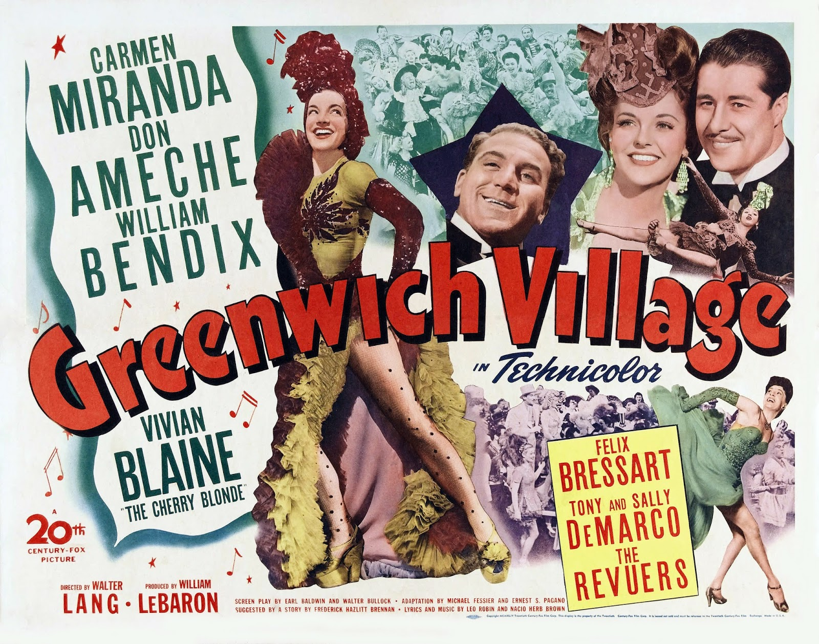 greenwich-village-don-ameche-carmen-miranda