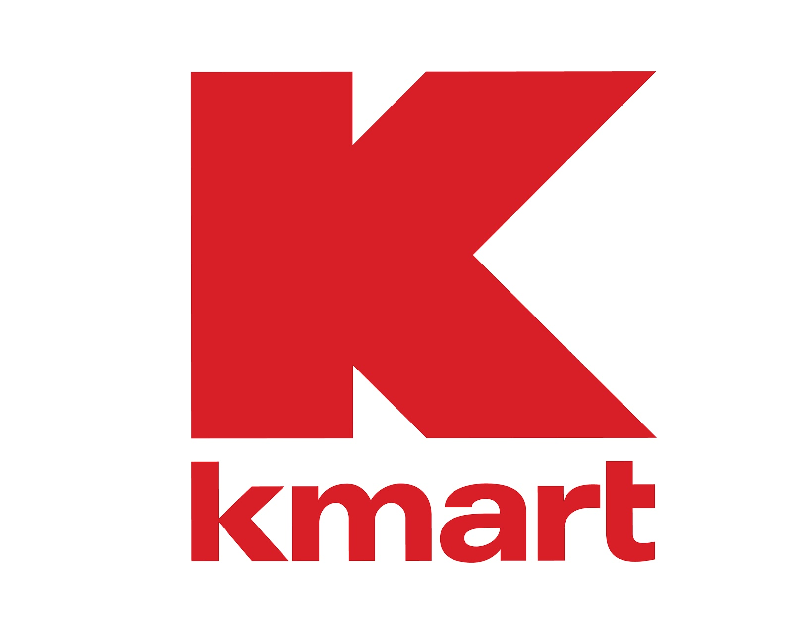 Kmart Application Apply Online For Your Local Area Free Is My Life Save At The Kmart Family And Friends Event