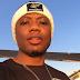 'You won't win' - DJ Tira dismiss Mroza beef claims