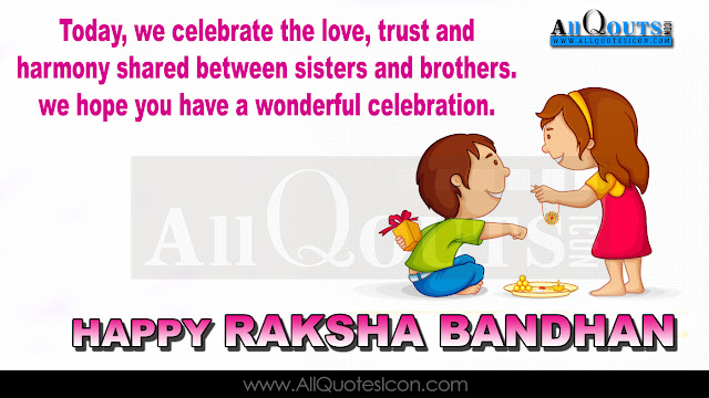 Here is a Happy Raksha Bandhan Wishes, Happy Raksha Bandhan Greetings, Rakhi Raksha Bandhan Quotes and   Images,  Rakhi Raksha Bandhan Wishes and Hd Wallpapers, Rakhi Raksha Bandhan, Rakhi Independece   Day Celebrations,dia da Independencia feliz,feliz dia da Independencia feliz, Rakhi Images,  Rakhi HD   Wallpapers, Rakhi,  Rakhi Pictures,  Rakhi Wallpapers, Whatsapp Images, Rakhi Raksha Bandhan   Wishes for Twitter, Rakhi Raksha Bandhan Wishes Whatsapp Wallpapers, Rakhi Raksha Bandhan Wishes   Facebook Covers,Facebook Funny Images and more.