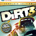 Dirt 3 SKIDROW Direct Links