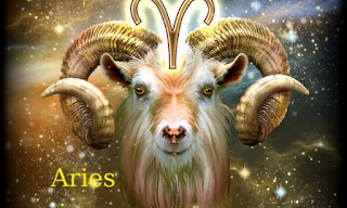 About This Zodiac Sign : Aries