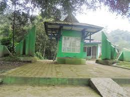akcayatour, Air Terjun Umbul Songo Kopeng, Travel Malang Semarang, Travel Semarang Malang