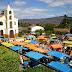 Qual a sua melhor lembrança da antiga feira livre de Jussiape?