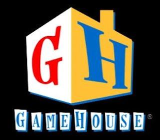 Download kumpulan game house