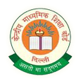 CTET February Result 2016 by cbseresults.nic.in