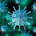 Coronavirus: 9 casos nuevos este lunes en Uruguay