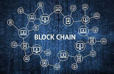 IMF and World Bank Launched Private Blockchain