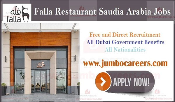 Male jobs in Gulf countries, Available jobs in UAE,