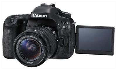 Canon rumors, Canon EOS 80D, EOS 80D specs, new Canon, Canon vs Nikon, Canon DSLR, Canon EOS 80D price, Canon 80D specs