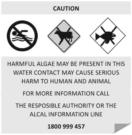 Kumpulan Soal Caution Warning Notice Text Smp Dan Pembahasan Paja Tapuih