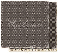 http://www.aubergedesloisirs.com/papiers-a-l-unite/1912-celebration-glamour-maja-design-france.html