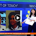 "MUST WATCH : SPOX ROQUE TO VP LENI, "" OUT OF TOUCH "" SA TUNAY NA PANGYAYARI!!!"