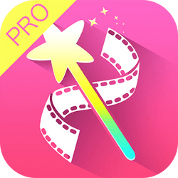 VideoShow – Video Editor, Video Maker with Music v8.2.5rc Mod APK is Here!