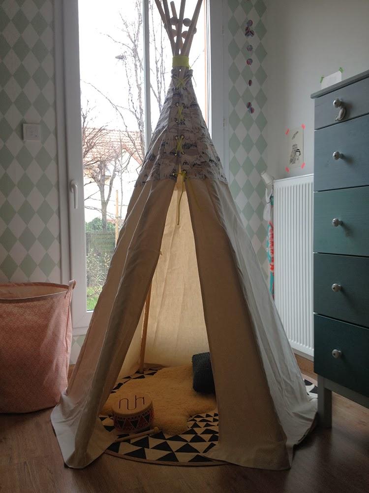 f vrier 2014 knut loulou blog kids enfant mode d co diy. Black Bedroom Furniture Sets. Home Design Ideas