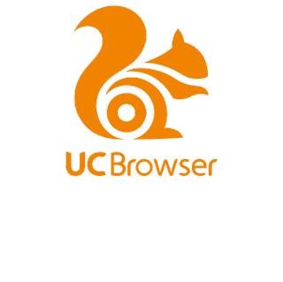 UC Browser pe Pop-Ups Kaise Block Kare