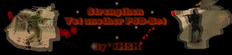 SyPB Beta 1 49 Available : HsK-Dev Blog By CCN