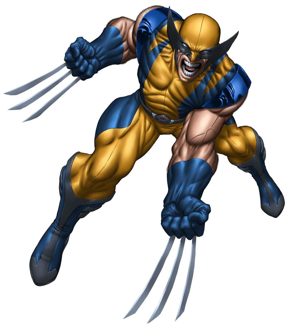 Jean Thanos Vs Grey