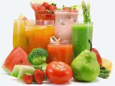 Ketahui Etika Dan Syarat Penting Ketika Berdiet