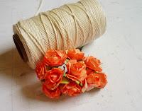 http://przydasiepasjonatypl.shoparena.pl/pl/p/Tea-Roses-POMARANCZOWE-5-szt./523