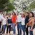 Yucatán, preparado para reformas nacionales en materia de combate a la corrupción y transparencia