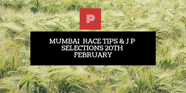 indiaracetips-mumbai-race-selections21-indianracepunter