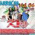 CD BANDA K 10 VOLUME 04-BAIXAR GRÁTIS