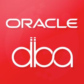 Oracle DBA Training Institutes inward Bangalore Oracle DBA Training Institutes inward Bangalore
