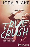 https://www.amazon.de/True-Crush-Rockstars-lieben-True-Rockstars-Reihe-ebook/dp/B01KJMU1CA
