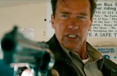 Arnold-Schwarzenegger-The-Last-Stand-Movie-Trailer
