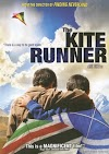 Download eBook The Kite Runner - Khaled Hosseini