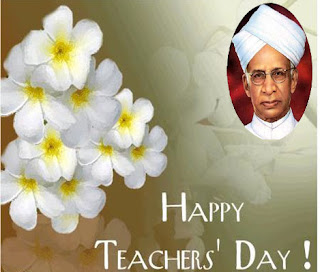 Download Free Happy Teachers Day 2016 HD Images