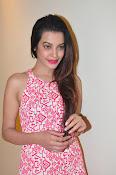 Deeksha panth new glamorous photos-thumbnail-20