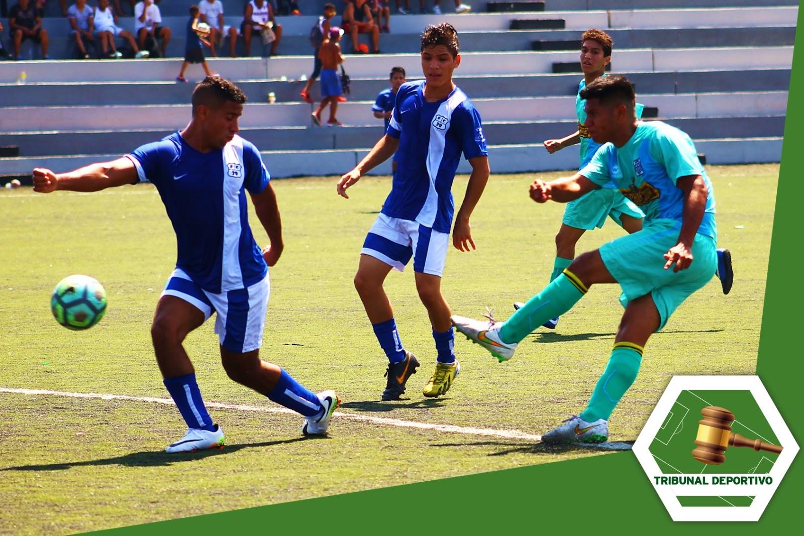 Segunda División B Grupo 4 Próxima Jornada. Al Real Oviedo se le ...