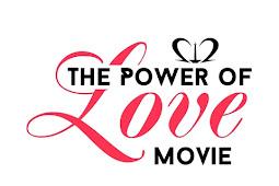 Saksikan 212 The Power of Love di Biskop 9 Mei 2018