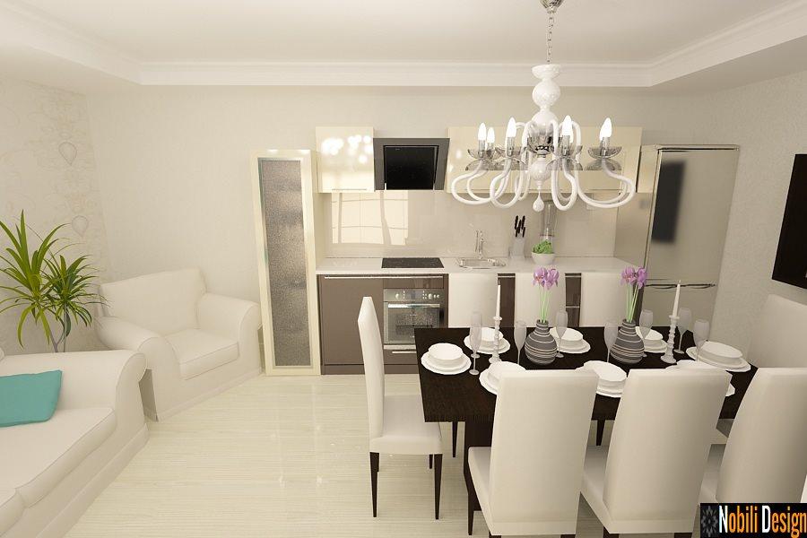 Design interior casa moderna Bucuresti | Servicii design interior - Arhitect - Amenajari Interioare, amenajari, bucatarie, Bucuresti, casa, design interior, dormitor, dresing, interioare, living, mansarda, moderne, moderna, open space, preturi, vila,