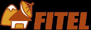 Telecomunicaciones: Reorganización de Fitel
