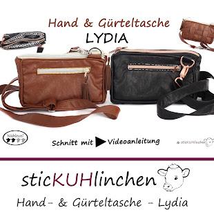 https://stickuhlinchen.blogspot.de/2017/10/TascheLydia.html