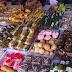 Jual Kue Basah di Bogor
