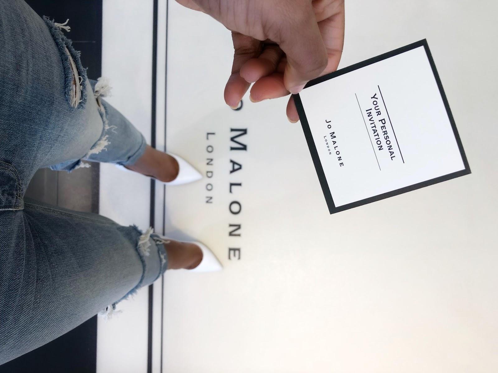 Jo Malone, www.jadore-fashion.com