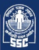 Haryana Staff Selection Commission, HSSC, SSC, Staff Selection Commission, Haryana, 12th, Steno-typist, Typist, Stenographer, Forester, Clerk, freejobalert, Latest Jobs, Hot Jobs,