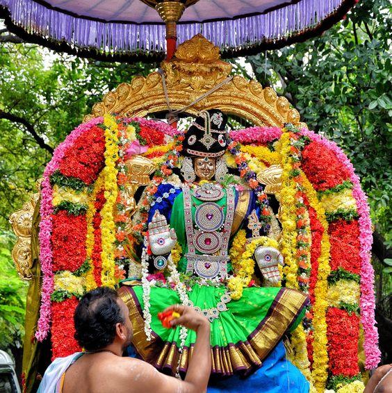 பரிகாரம் - தேன்கூடு | தமிழ் பதிவுகள் திரட்டி | Tamil Blogs Aggregator