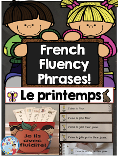 https://www.teacherspayteachers.com/Product/French-Fluency-Phrases-Le-printemps-Cahier-interactif-fluidite-lecture-2844646