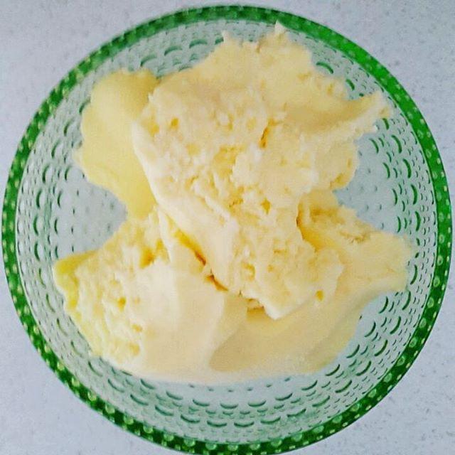 Lage smør