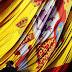 Eddig példátlan politikai bizonytalanság határozta meg a 2016-os évet Spanyolországban is
