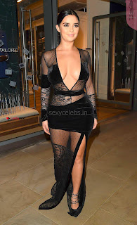 Demi-Rose-at-Madison-Launch-Party-10+%7E+SexyCelebs.in+Exclusive.jpg