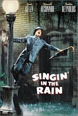 Singin' in the Rain (1952) ซิงกิ้งอินเดอะเรน
