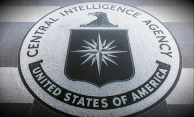 united states of america (CIA)