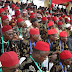 Igbos Are Not Jews - DNA Result Reveals