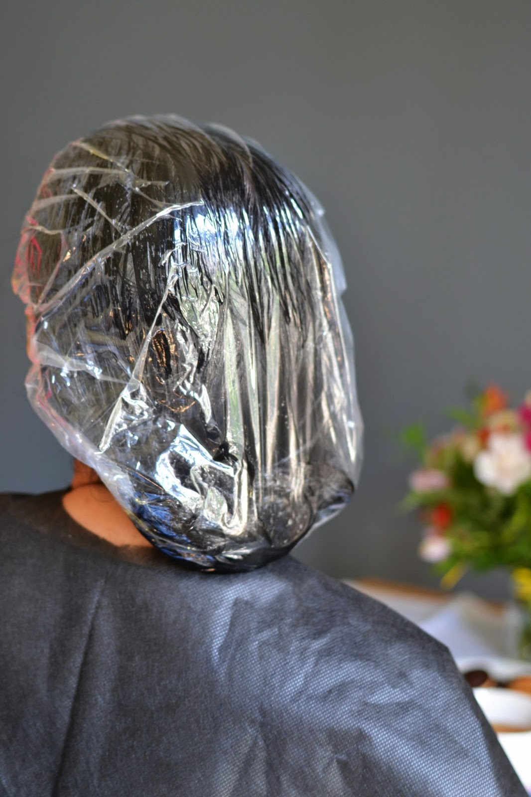 włosowe spa anwen
